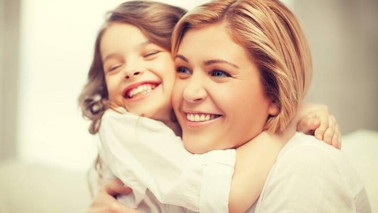 Çocuğunuza ''prensesim, paşam, sevgilim'' demeyin!