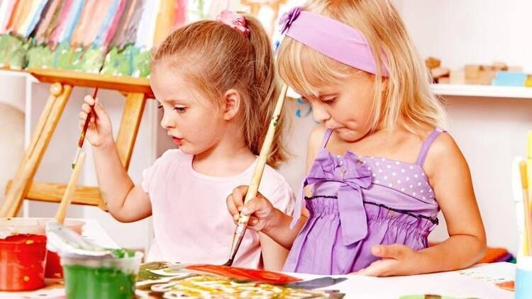 Çocuğunuz için yaz okulu seçimi önemli
