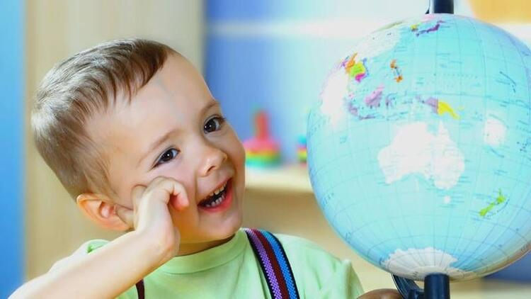 Dikkat eksikliği olan çocuklara yardımcı oyunlar