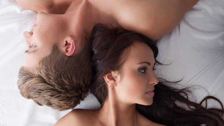 Frijit (cinsel soğukluk) nedir? Frijit nasıl tedavi edilir?