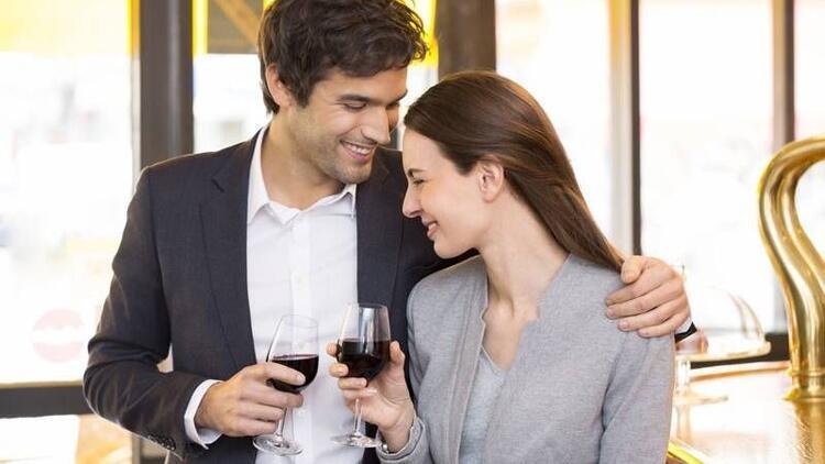 Yeni bir ilişki öncesi 4 basamak...
