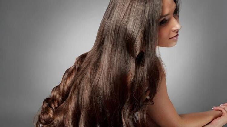 Sağlıklı saçlar için yapılması gerekenler
