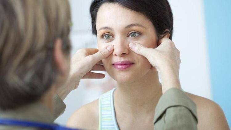 Yüzünüze yakışacak burun şekline nasıl karar verilir?