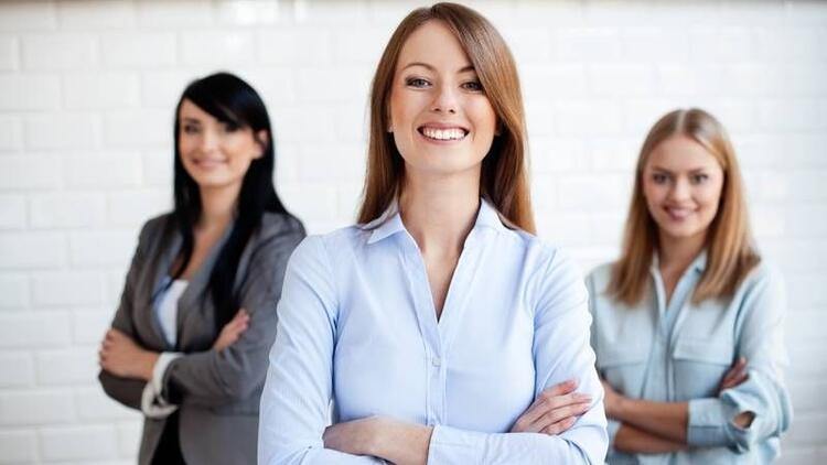 Kadın istihdamı artışı için önemli adım