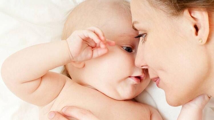 Emzirme dönemi sonrası annenin psikolojisi