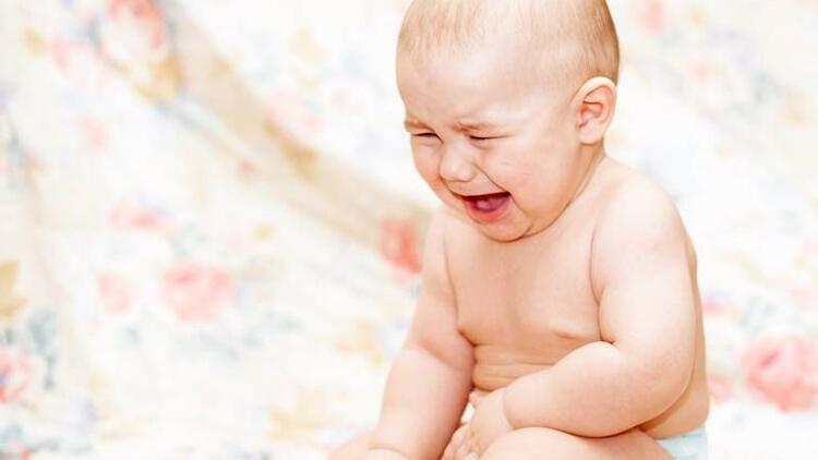 Bebekleri isilikten korumanın yolları