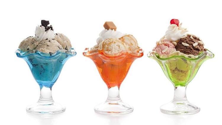 Dondurmanın 5 faydası