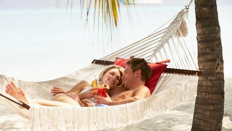 Balayı yapabileceğiniz en romantik 15 otel