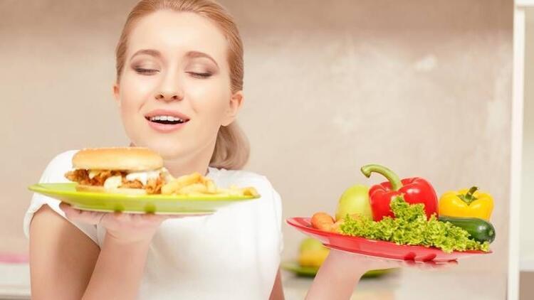Sağlıklı kilo almanın 10 püf noktası!