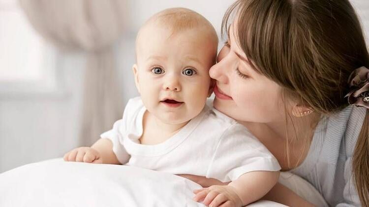 Tüp bebek yönteminde en çok sorulan sorular