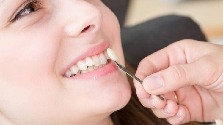 Bu işlemler diş kayıplarına neden oluyor