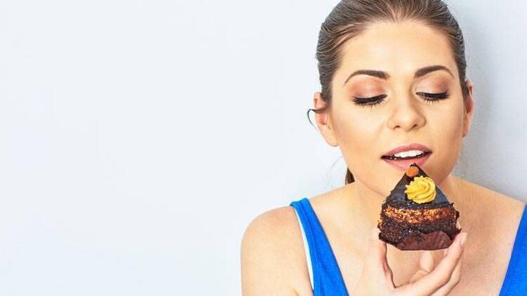 Açlığınız duygusal mı yoksa biyolojik mi?