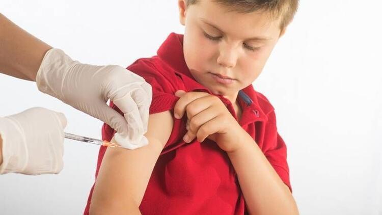 Aşılar ne kadar güvenilir?