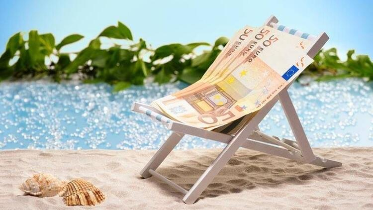 Tatiliniz için bütçe dostu 14 öneri