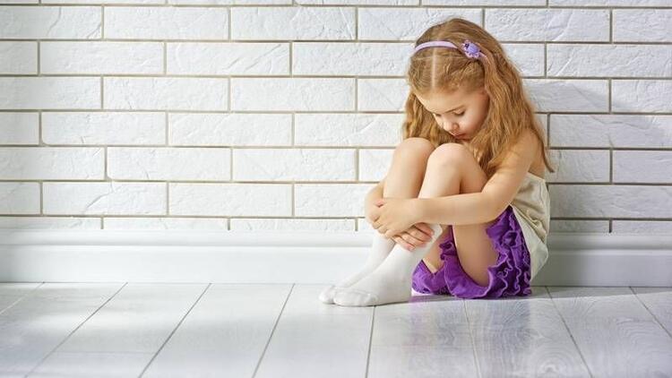 Çocuklarda 2 ve 4 yaş sendromu