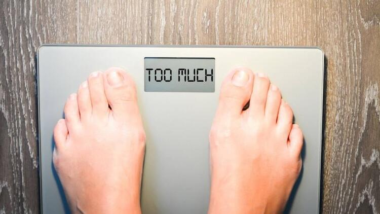 İdeal kilonuzu nasıl hesaplayabilirsiniz?