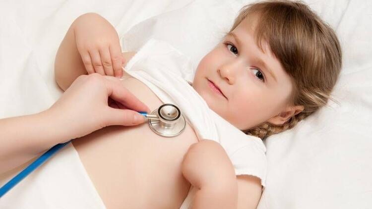 Çocuklarda göğüs ağrısı ne zaman önemsenmeli?