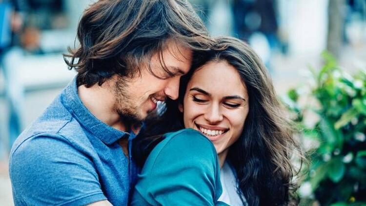 Partnerinizin ilgisini canlı tutmanın 6 yolu!