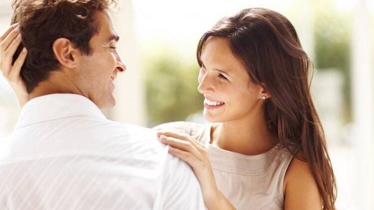 Kadınlar nasıl mutlu olur?