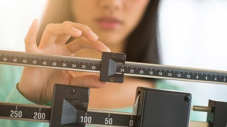 Liposuction sonrası kilo alınırsa ne olur?