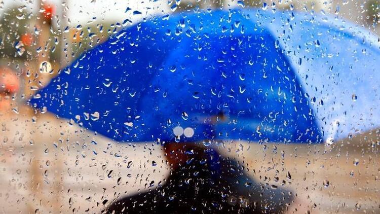 Meteoroloji ani sıcaklık düşüşlerine karşı uyardı