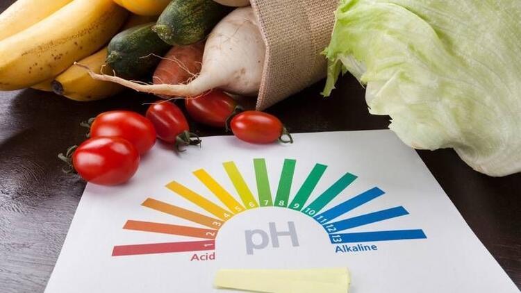 Gıda duyarlılık testi ne işe yarıyor?