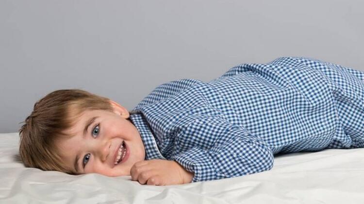 Çocukluk döneminde mastürbasyon normal mi?