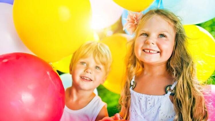 23 Nisan'da çocuğunuzu götürebileceğiniz 10 etkinlik
