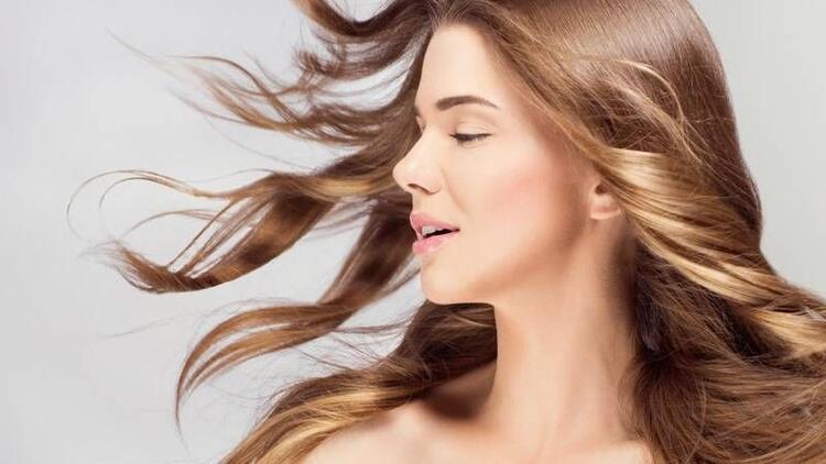 Sağlıklı saçlar için 10 harika ipucu!