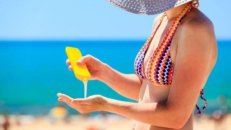 Sağlıklı bronzlaşmanın sırları nelerdir?