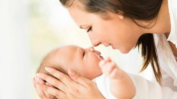 Genç anne olmak ya da olmamak?