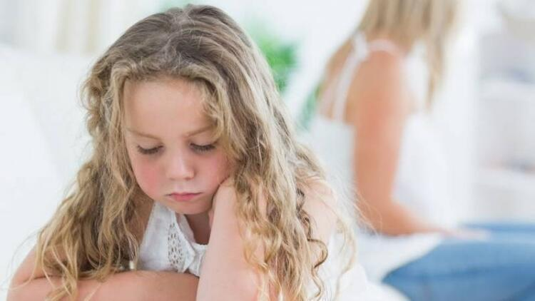 Çocuğunuzla savaşmayın, onu anlamaya çalışın!