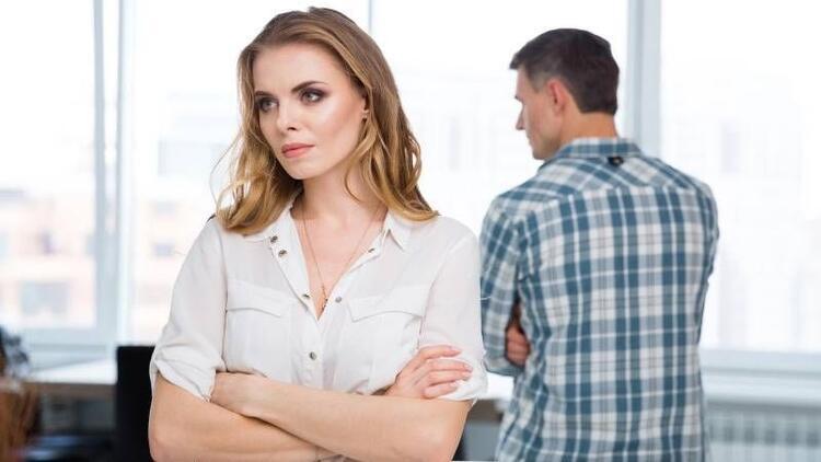Bilişsel davranışçı çift terapisine sistemik bakış