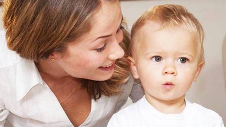 Çocukluk çağı kekemeliği ve ebeveynlere tavsiyeler