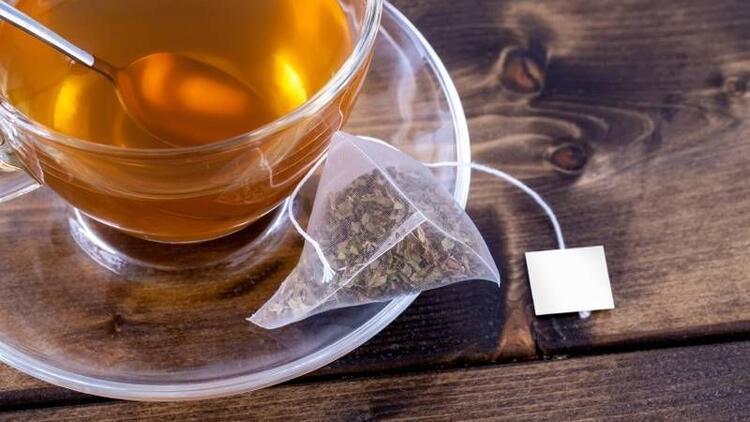 Bitki çayı içmek için 10 neden