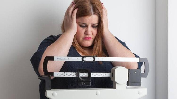 Obezite bir hastalık mıdır?