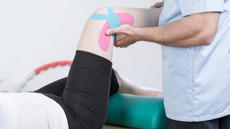 Diz ve bacak estetiğinde ameliyatsız uygulamalar
