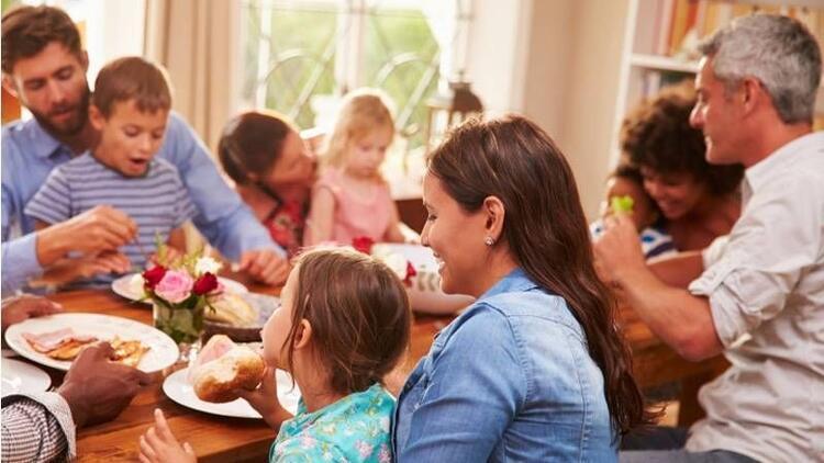 10 soruda iftar ve sahurda dikkat edilecekler