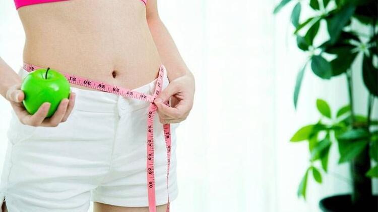 Popüler diyetler sağlıklı kilo verdirir mi?