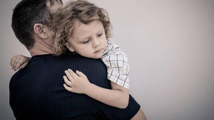 Çocuklarda işitme kaybı belirtileri nelerdir?