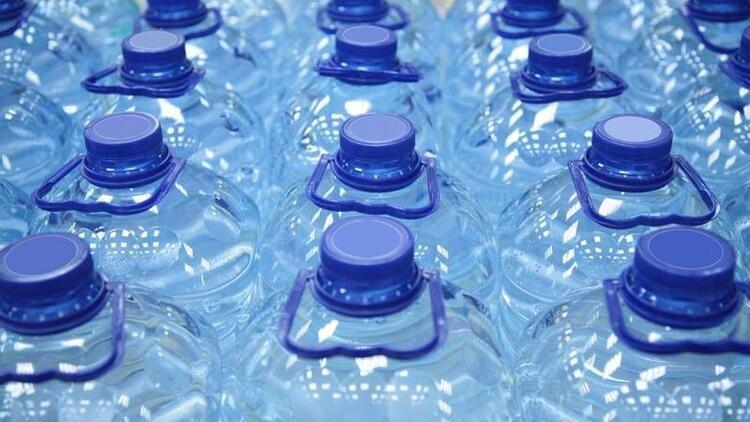 Plastik ambalajlı ürünler tehlike saçıyor