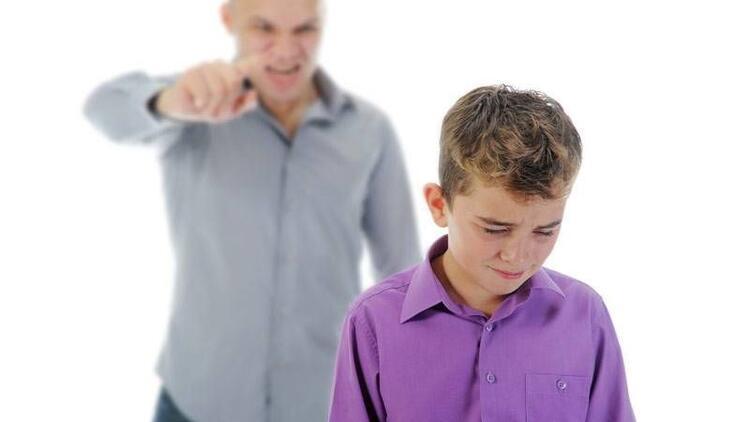 Çocuğunuzu karne notlarına göre yargılamayın!