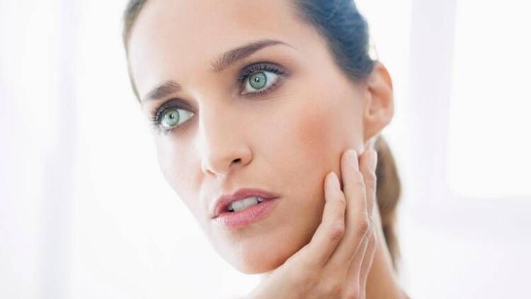 Yağ enjeksiyonu ile cildinizi yenileyin