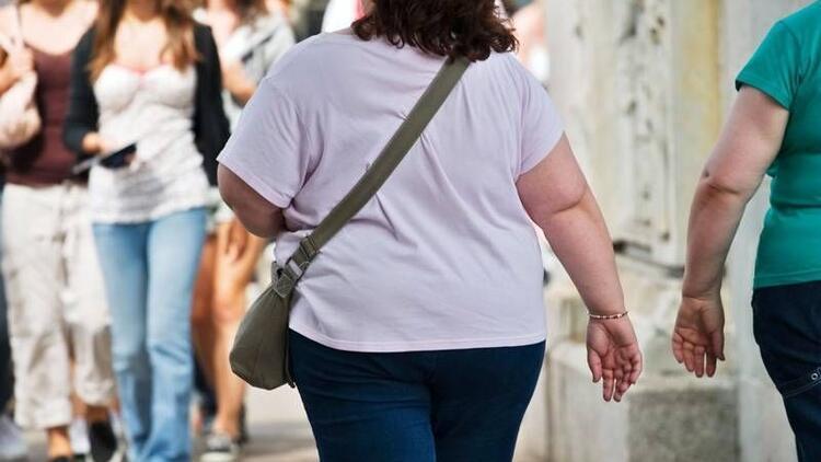 Obezite, sinsi ilerleyen bir hastalık