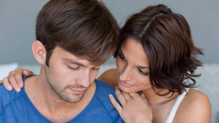 İlişkinizde kaçınmanız gereken 7 davranış