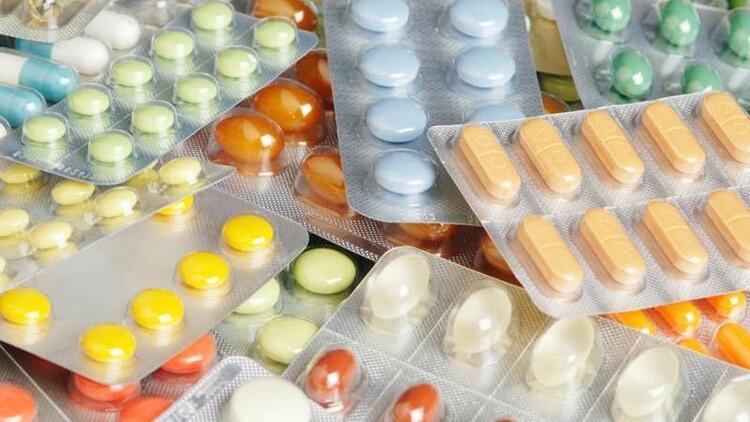 Her ilacı buzdolabında saklamayın!