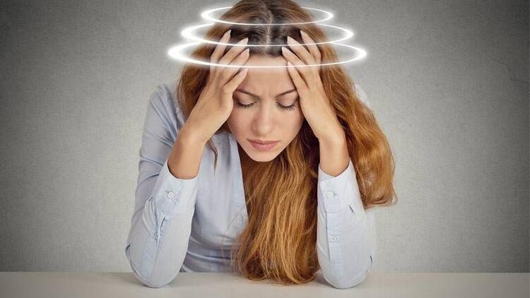 Beyin resetleme tedavisi nedir?