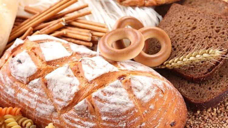 Glutensiz beslenme zayıflatır mı?