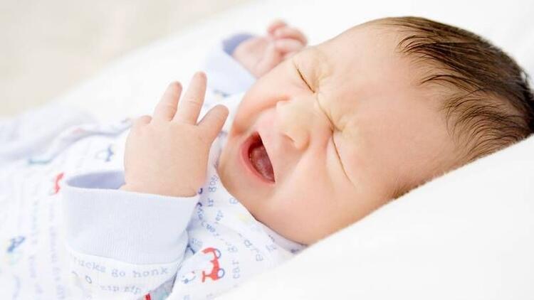 Yeni doğan sünnetinin avantajları nelerdir?
