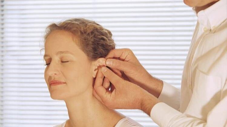 Sigara bırakmada akupunktur tedavisi